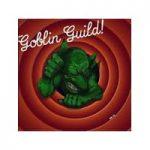 Goblin-Wild