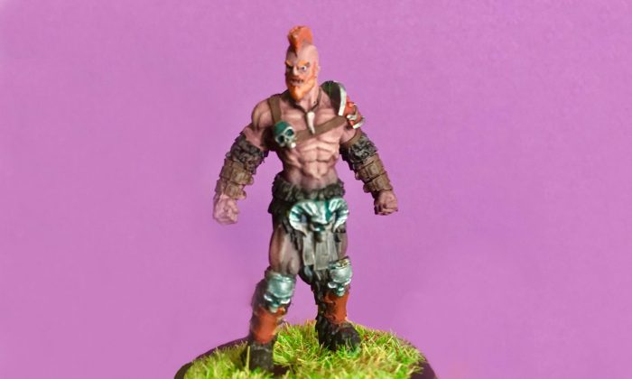 Pacto_del_Caos_Willy_Miniatures