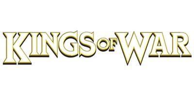 Kings of War_ Logo