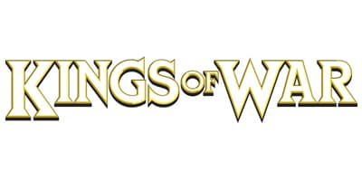 Kings of War_ Logo